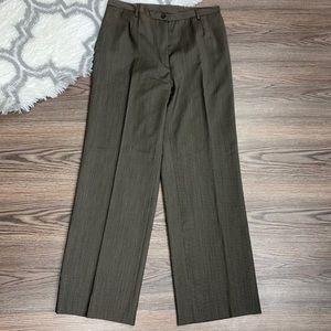 Zanella Dress Pants Size 14